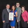 LADP-RooseveltAwards-110815-558