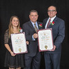 LADP-RooseveltAwards-110815-350