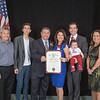LADP-RooseveltAwards-110815-560