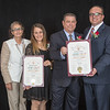 LADP-RooseveltAwards-110815-353