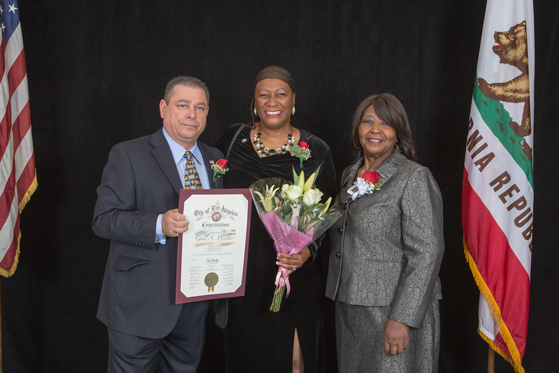 LADP-RooseveltAwards-110815-084