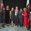 LADP-RooseveltAwards-110815-633