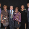 LADP-RooseveltAwards-110815-607