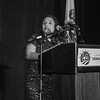 LADP-RooseveltAwards-110815-1037