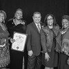 LADP-RooseveltAwards-110815-610
