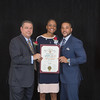LADP-RooseveltAwards-110815-014