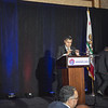 LADP-RooseveltAwards-110815-850