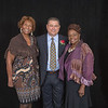 LADP-RooseveltAwards-110815-605