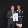 LADP-RooseveltAwards-110815-012