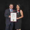 LADP-RooseveltAwards-110815-525