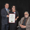 LADP-RooseveltAwards-110815-440