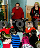 2012 LAKE GENEVA FESTIVAL OF LIGHTS<br /> STORYTIME WITH JOHN POWERS AUTHOR AND PLAYWRITE