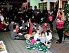 2012 LAKE GENEVA FESTIVAL OF LIGHTS