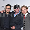 LANY Entertainment 5th Annual Mixer