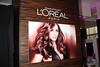 L'OREAL<br /> photo  by Rob Rich © 2011 robwayne1@aol.com 516-676-3939