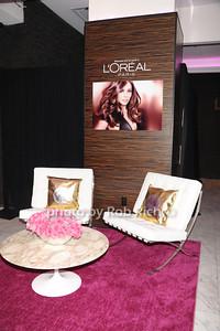 L'OREAL photo  by Rob Rich © 2011 robwayne1@aol.com 516-676-3939