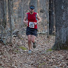 LBL Trail Run 2011