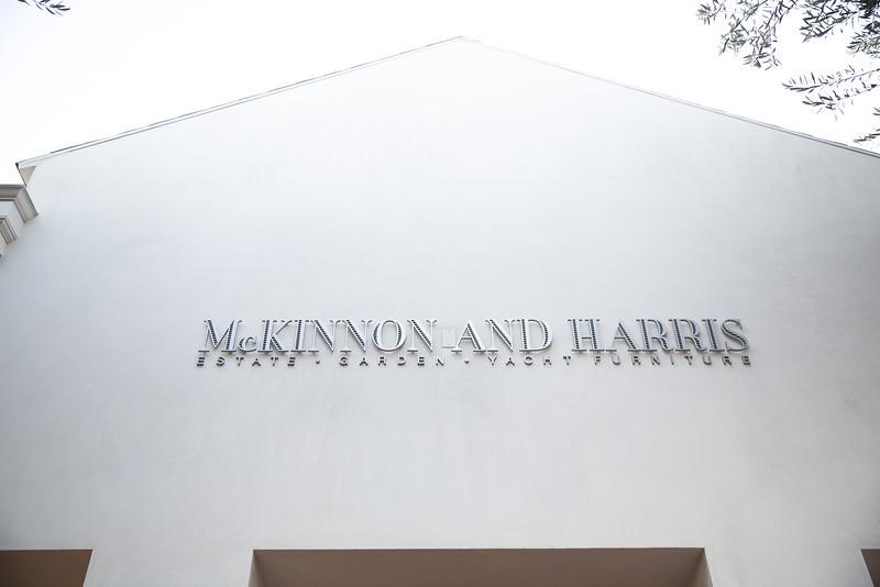 20140509- Finale Party McKnnon & Harris -111