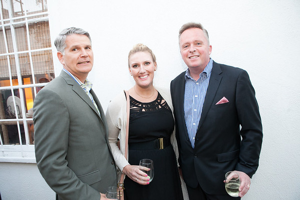 20140509- Finale Party McKnnon & Harris -010