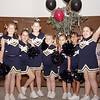 014 2009-11-13, LEAYSA Cheer Extravaganza