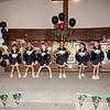 019 2009-11-13, LEAYSA Cheer Extravaganza