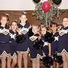 015 2009-11-13, LEAYSA Cheer Extravaganza