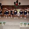 020 2009-11-13, LEAYSA Cheer Extravaganza
