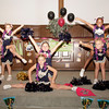 005 2009-11-13, LEAYSA Cheer Extravaganza