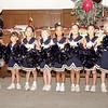 008 2009-11-13, LEAYSA Cheer Extravaganza