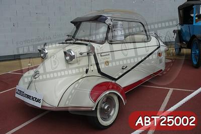 ABT25002