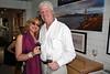 LEVOIS WINE TASTING 7/8/2012 :