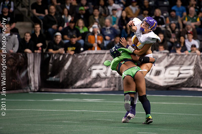 1-6-12 Minnesota at Seattle