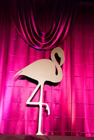 16.09.22 Pink Flamingo Awards