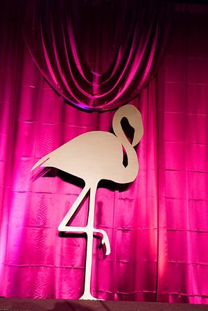 17.11.02 Pink Flamingo Awards
