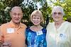 LGHS Class of '54 60th Reunion-17