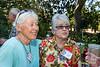 LGHS Class of '54 60th Reunion-5