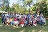 LGHS Class of '54 60th Reunion-21