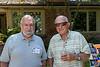 LGHS Class of '54 60th Reunion-6