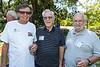 LGHS Class of '54 60th Reunion-18