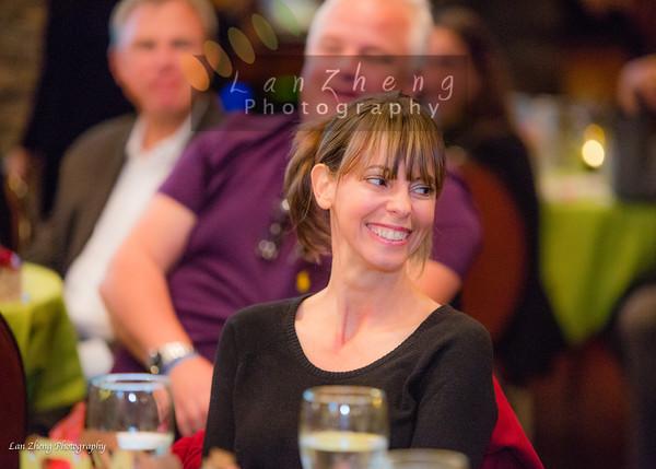 LifeHouse Fundraising Gala 2013