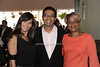 Mercy Ferrante, Raj Shah, Cherie Alleyne<br /> photo by Rob Rich/SocietyAllure.com © 2012 robwayne1@aol.com 516-676-3939