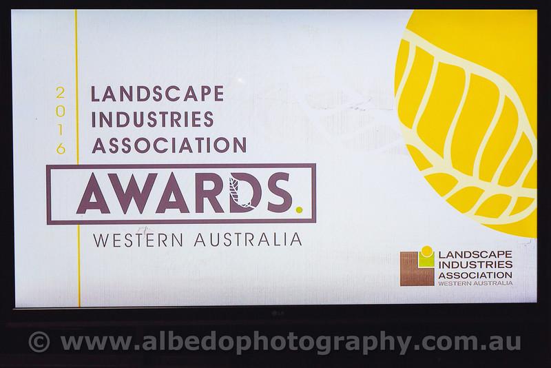 LIAWA2016_AlbedoPhotography_001