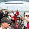 Live_Like_Bella_Key_West_bike_ride_2016-2-245