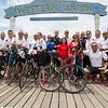 Live_Like_Bella_Key_West_bike_ride_2016-2-266