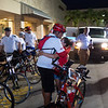 Live_Like_Bella_Key_West_bike_ride_2016-2-3