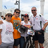 Live_Like_Bella_Key_West_bike_ride_2016-2-276