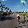 Live_Like_Bella_Key_West_bike_ride_2016-2-18