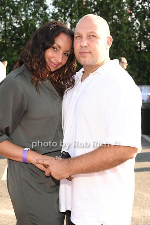 Lisa Misa, Rob Misa photo  by Rob Rich © 2012 robwayne1@aol.com 516-676-3939
