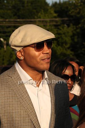 LL Cool J photo  by Rob Rich © 2012 robwayne1@aol.com 516-676-3939