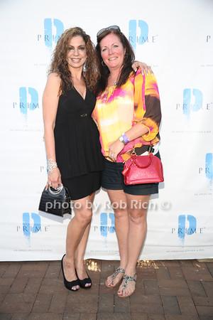 McPhee, Kathlee Pelkowski photo  by Rob Rich © 2012 robwayne1@aol.com 516-676-3939